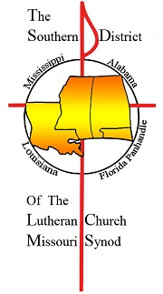 Southern District of the LCMS